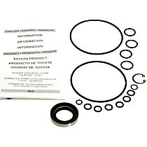 351810 Power Steering Pump Repair Kit - Direct Fit