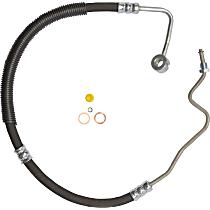 352009 Power Steering Pressure Line Hose Assembly