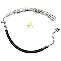352013 Power Steering Pressure Line Hose Assembly