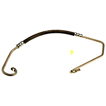355370 Power Steering Hose - Pressure Hose