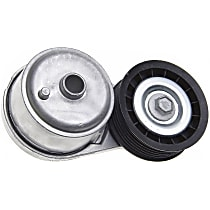 38103 Accessory Belt Tensioner Kit - Direct Fit, Sold individually