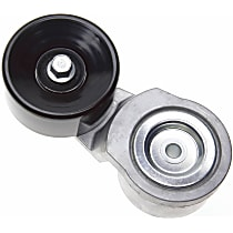 38256 Timing Belt Tensioner - Direct Fit, Sold individually