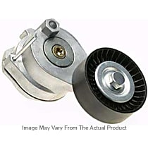 38315 Timing Belt Tensioner - Direct Fit, Sold individually