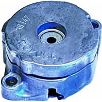38398 Accessory Belt Tensioner