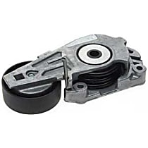 38405 Timing Belt Tensioner - Direct Fit, Sold individually