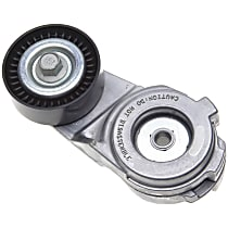 38417 Timing Belt Tensioner - Direct Fit, Sold individually