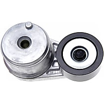 38501 Timing Belt Tensioner - Direct Fit, Sold individually