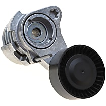 39112 Timing Belt Tensioner - Direct Fit, Sold individually