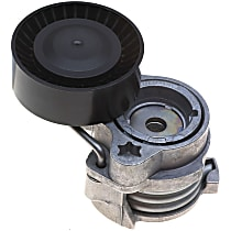 39148 Timing Belt Tensioner - Direct Fit, Sold individually