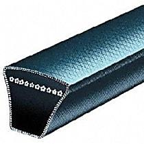 Drive Belt - V-belt