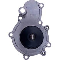 41003 New - Water Pump