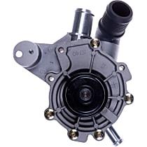 41011 New - Water Pump
