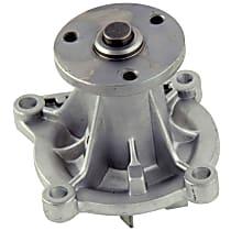 41015 New - Water Pump