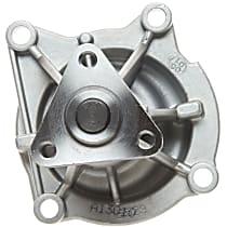 41019 New - Water Pump