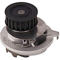 41022 New - Water Pump