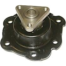 41024 New - Water Pump