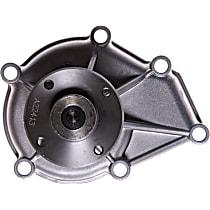 41051 New - Water Pump