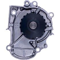 41103 New - Water Pump