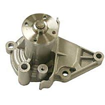 41107 New - Water Pump
