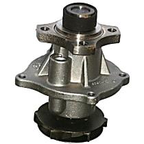 41122 New - Water Pump