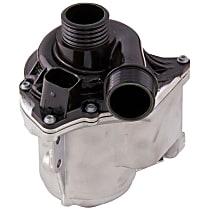 41504E New - Water Pump
