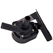 41509E Auxiliary Water Pump - Direct Fit, Sold individually