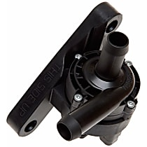 41514E Auxiliary Water Pump - Direct Fit, Sold individually
