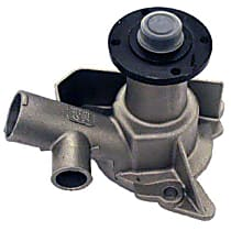 42014 New - Water Pump