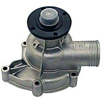 42016 New - Water Pump