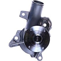 42018 New - Water Pump