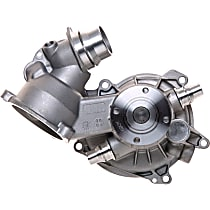 42027 New - Water Pump