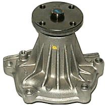 42119 New - Water Pump