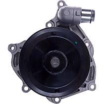 42579 New - Water Pump