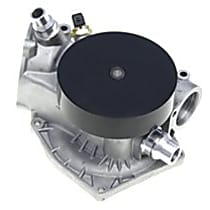 43015 New - Water Pump