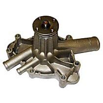 43026 New - Water Pump