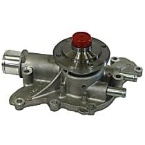 New - Water Pump