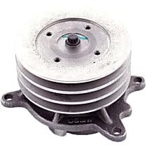 43233HD New - Water Pump