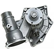 43262 New - Water Pump