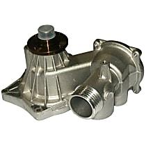 43278 New - Water Pump