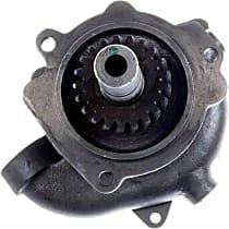 43307HD New - Water Pump