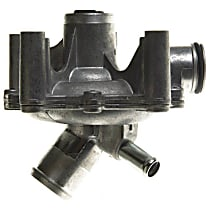 43534 New - Water Pump
