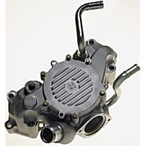 44038 New - Water Pump