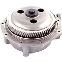 44054HD New - Water Pump