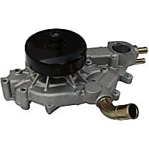 45005 New - Water Pump