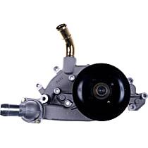45006 New - Water Pump