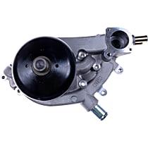 45010 New - Water Pump
