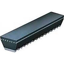 Gates 9265 Accessory Drive Belt - V-belt, Direct Fit, Sold individually