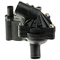 CO34736 Water Outlet - Direct Fit, Sold individually