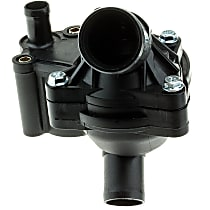 CO34739 Water Outlet - Direct Fit, Sold individually