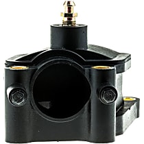 Gates CO34740 Water Outlet - Direct Fit, Sold individually